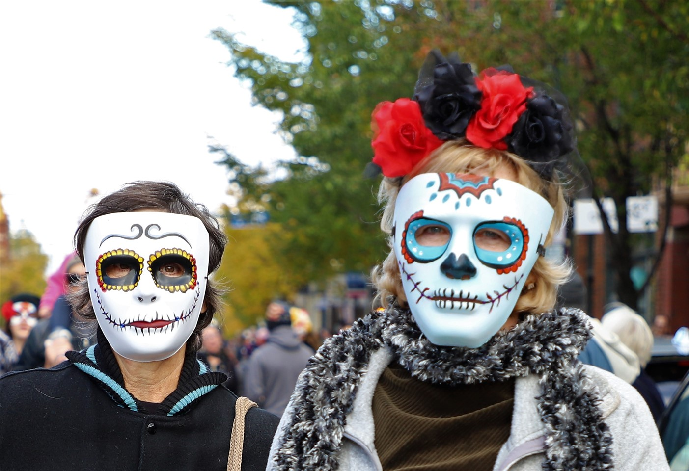 2018 11 03 280 Cleveland Day of the Dead Parade.jpg