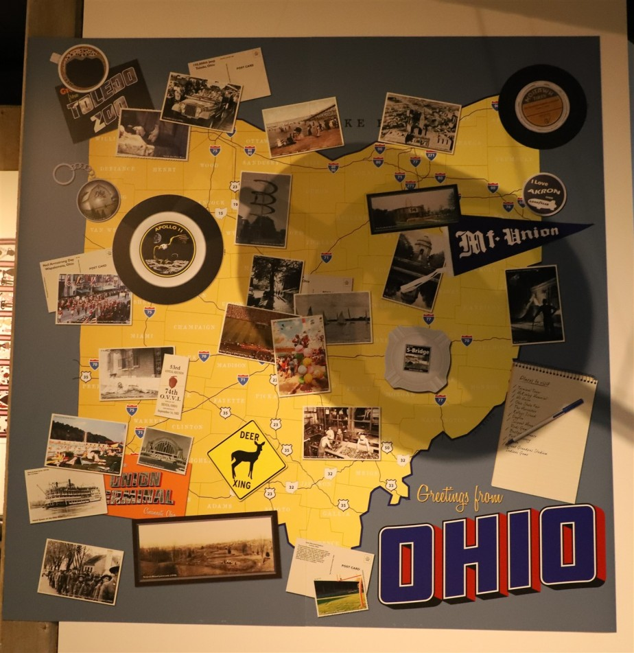 Columbus – December 2018 – Ohio's Attic
