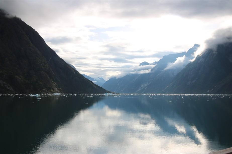 2017 09 17 11 Alaskan Cruise.jpg