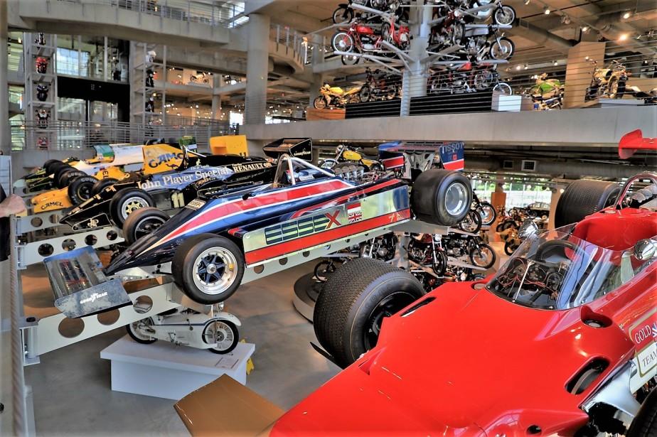 2019 05 16 382 Leeds AL Barber Motorsports Museum.jpg