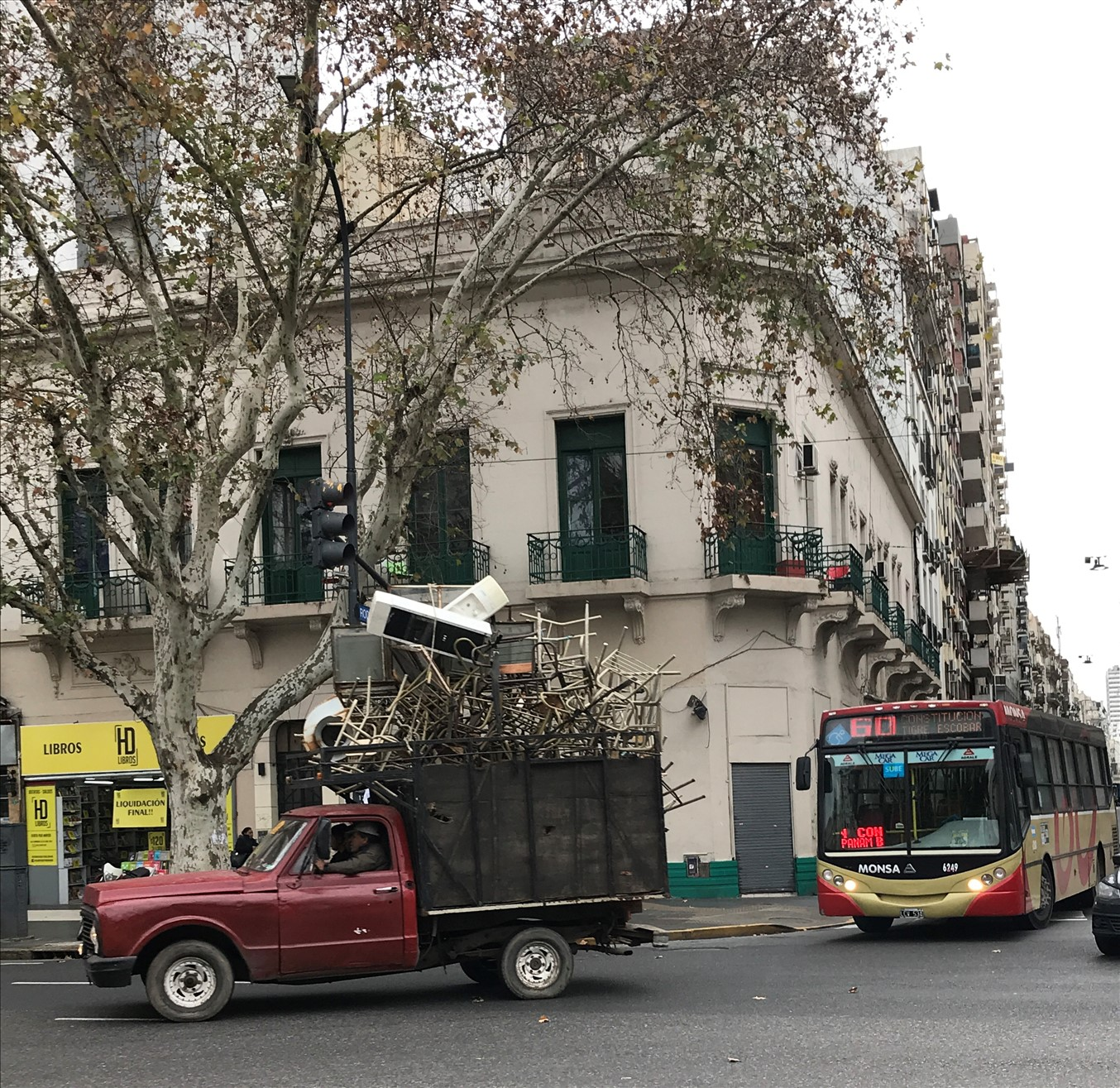 2019 06 29 112 Buenos Aires.jpg