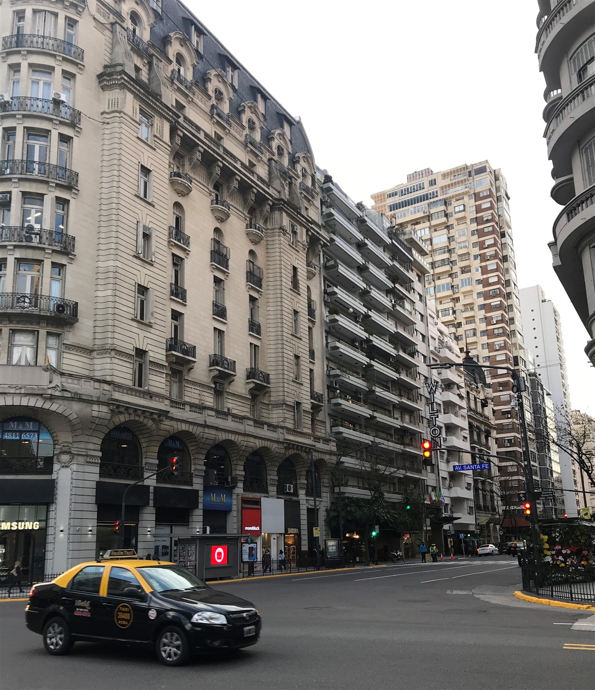 2019 08 23 9 Buenos Aires.jpg