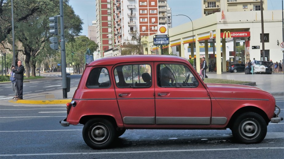 2019 08 25 84 Buenos Aires Urban Trek.jpg