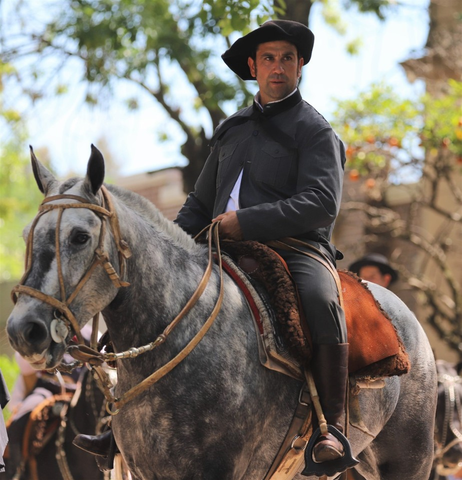 2019 11 10 226 San Antonio De Areco Gaucho Festival.jpg