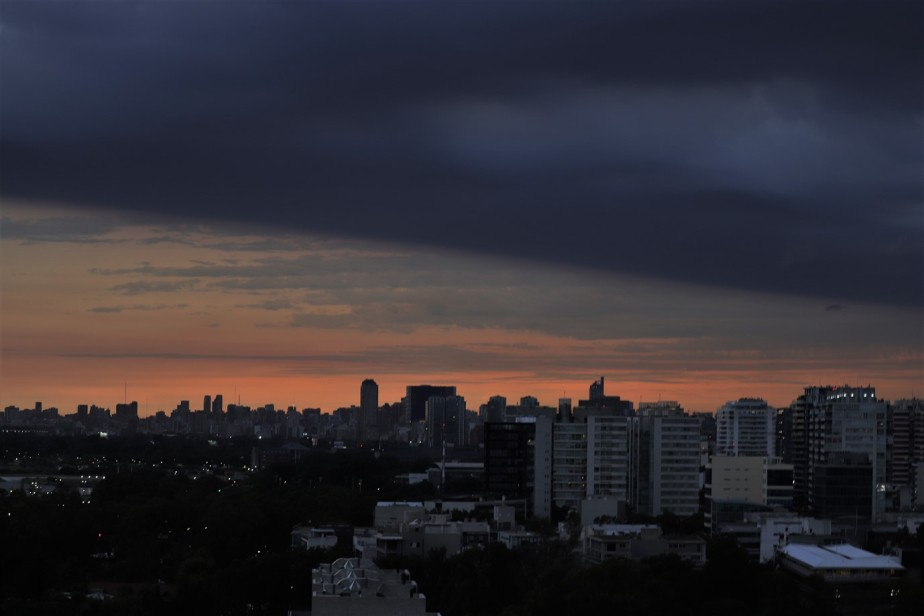 2019 12 31 49 Buenos Aires.jpg