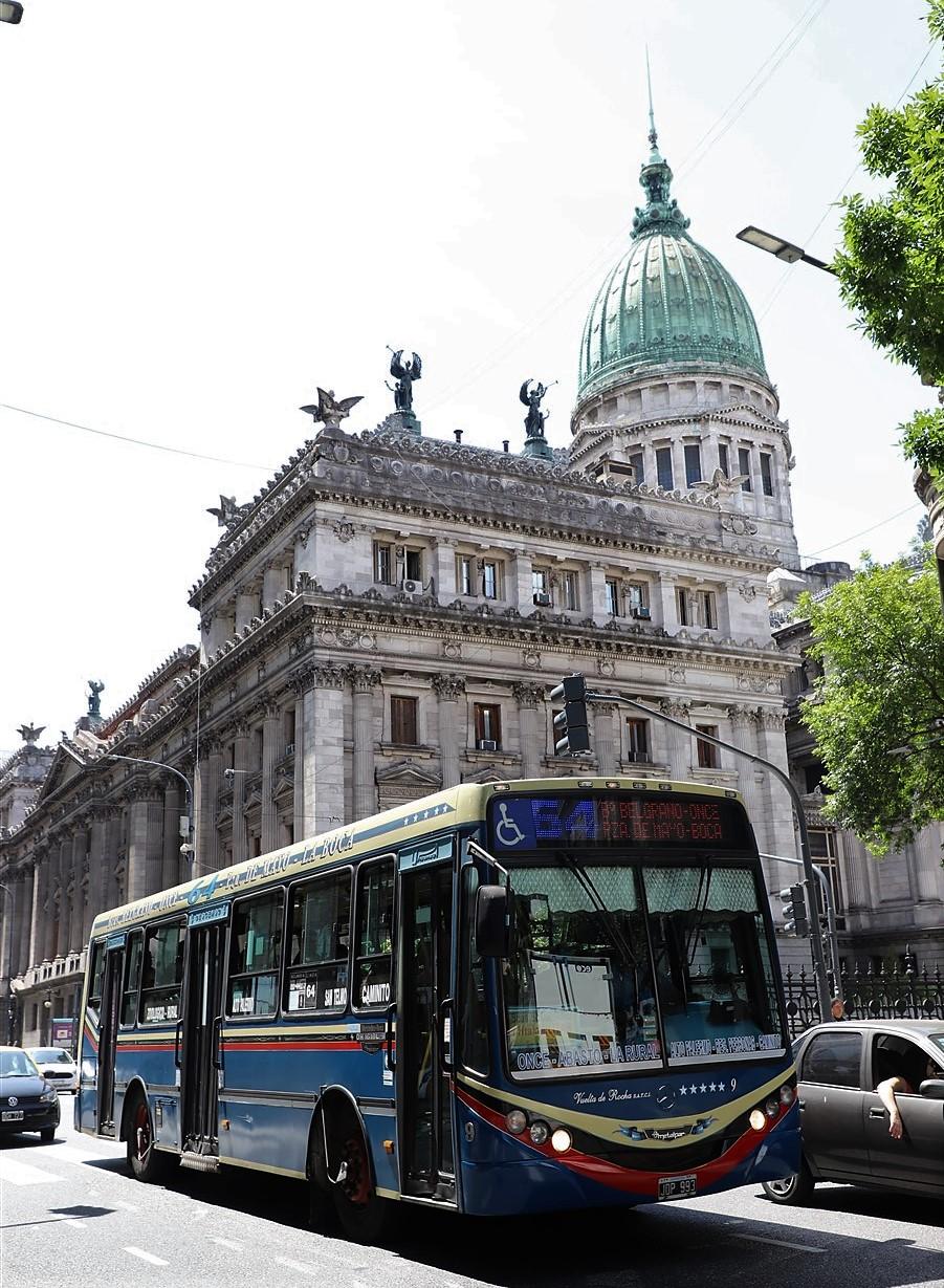 2020 01 11 108 Buenos Aires Art Nouveau Artchitecture Tour.jpg