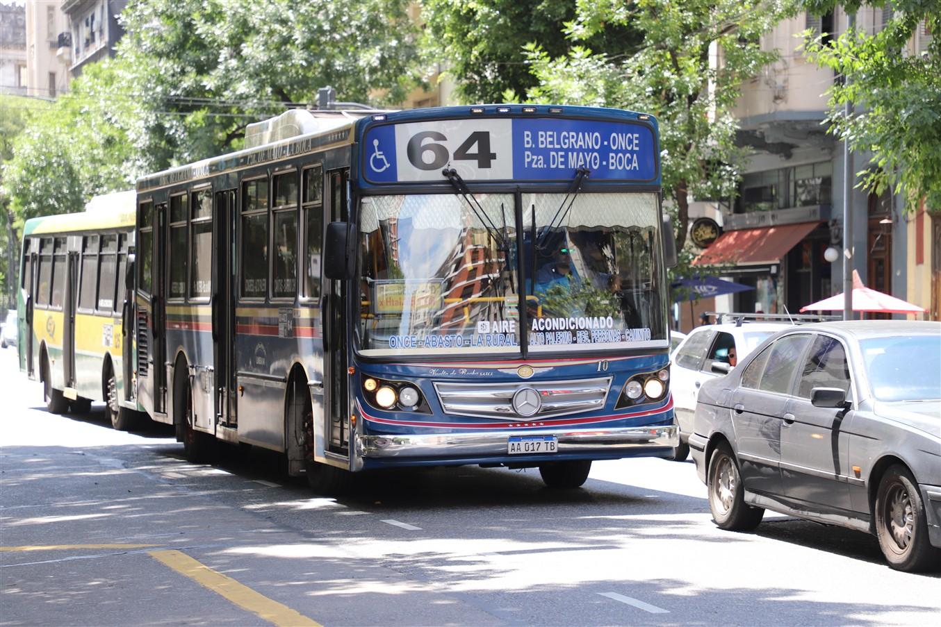 2020 01 11 131 Buenos Aires Art Nouveau Artchitecture Tour.jpg