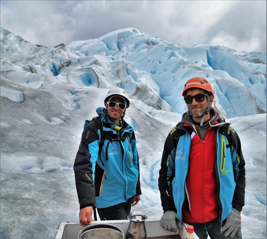 2020 01 15 178 Los Glaciares National Park Argentina.jpg