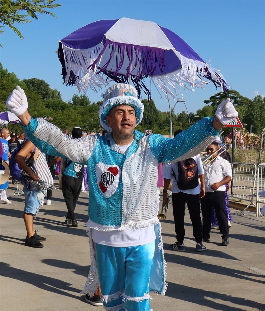 2020 02 29 141 Vicente Lopez Argentina Carnaval.jpg
