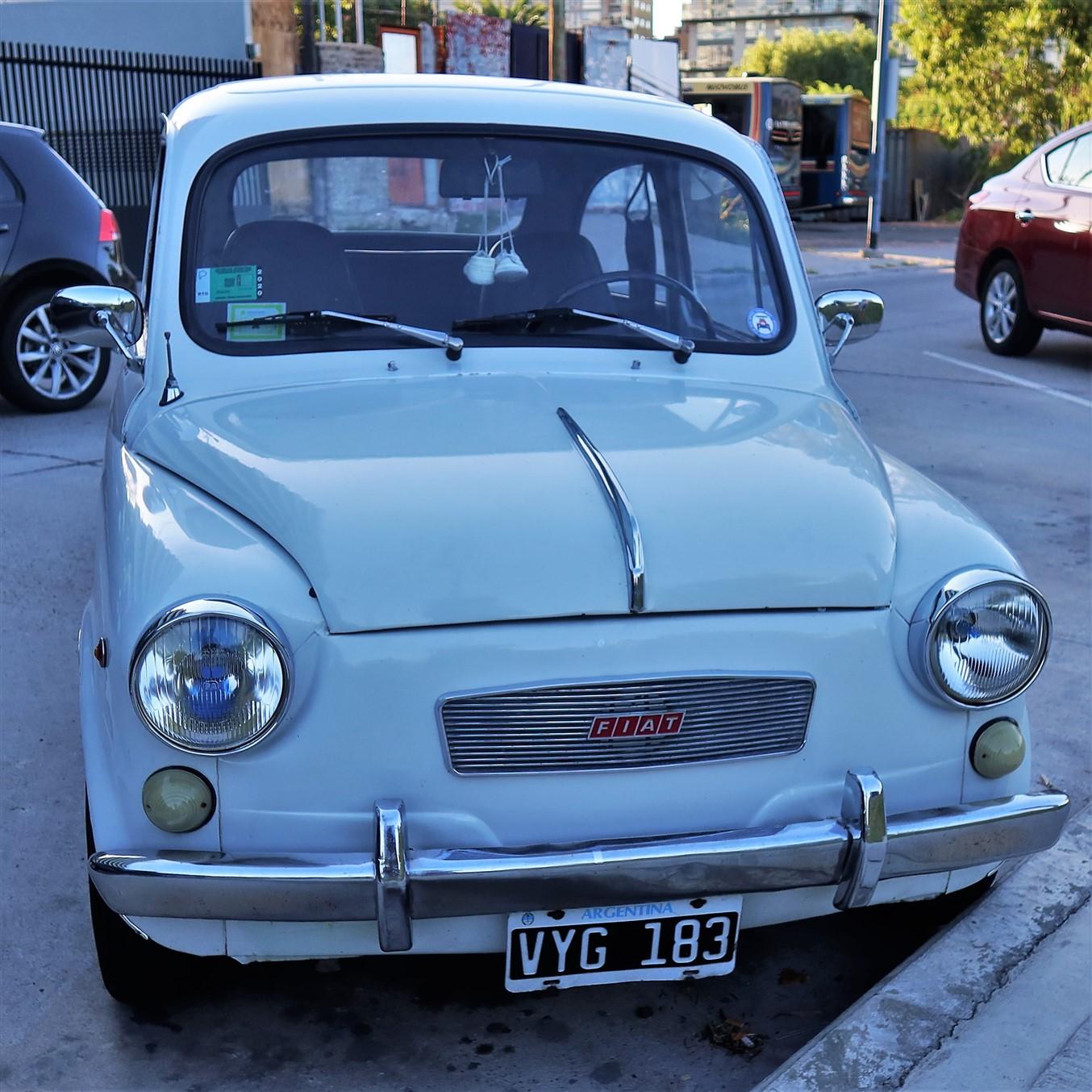 2020 03 01 162 Olivos Argentina.jpg