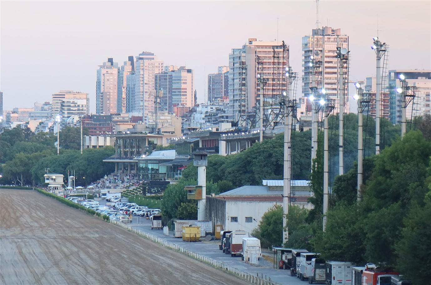 2020 03 07 334 Buenos Aires Hippodromo Palermo.jpg