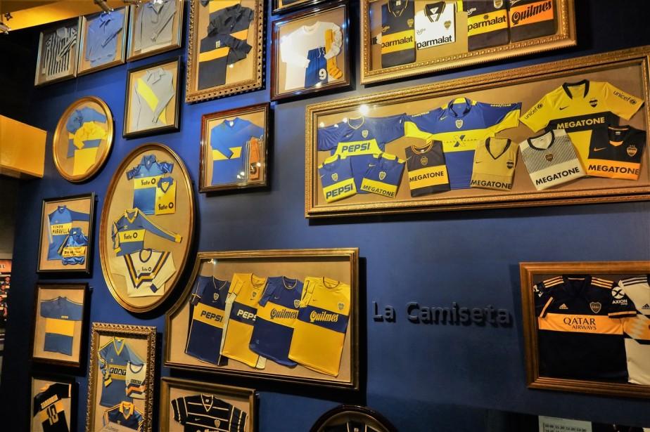 2020 03 08 100 Buenos Aires Boca Juniors Soccer Team.jpg