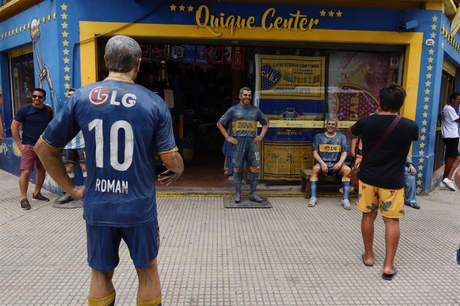 2020 03 08 119 Buenos Aires Boca Juniors Soccer Team.jpg