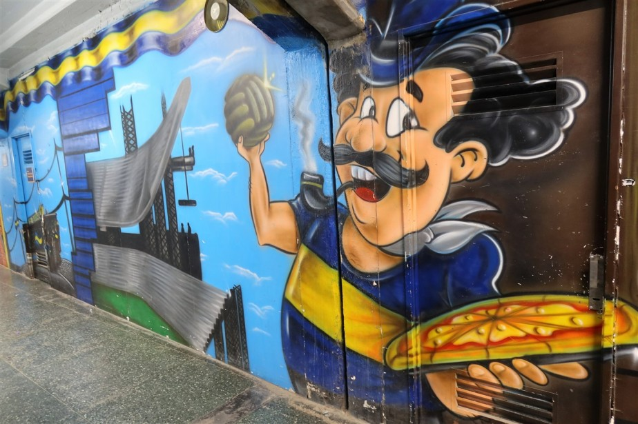 2020 03 08 12 Buenos Aires Boca Juniors Soccer Team.jpg