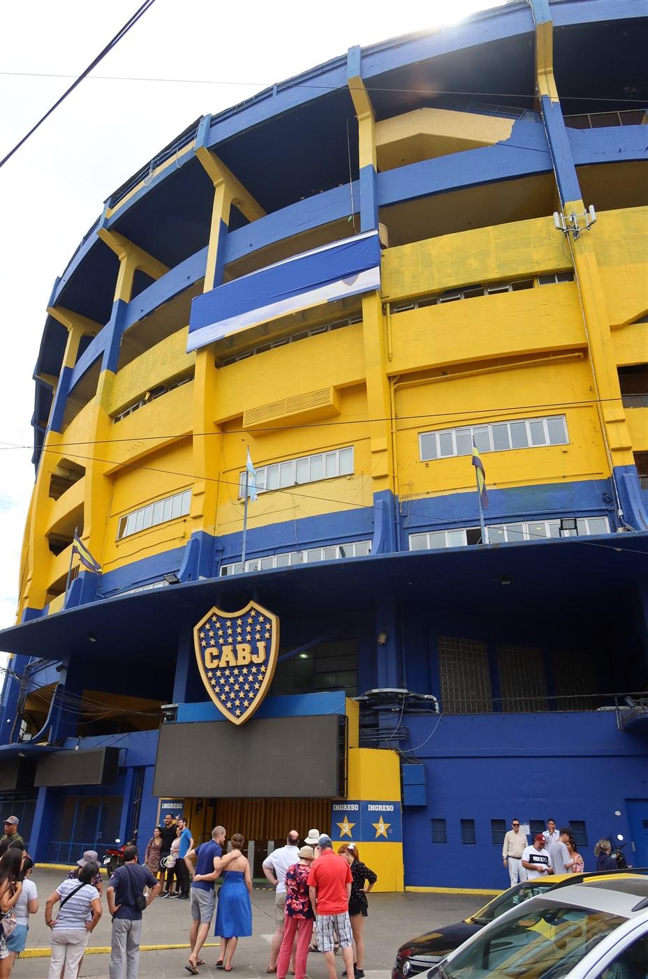 2020 03 08 121 Buenos Aires Boca Juniors Soccer Team.jpg