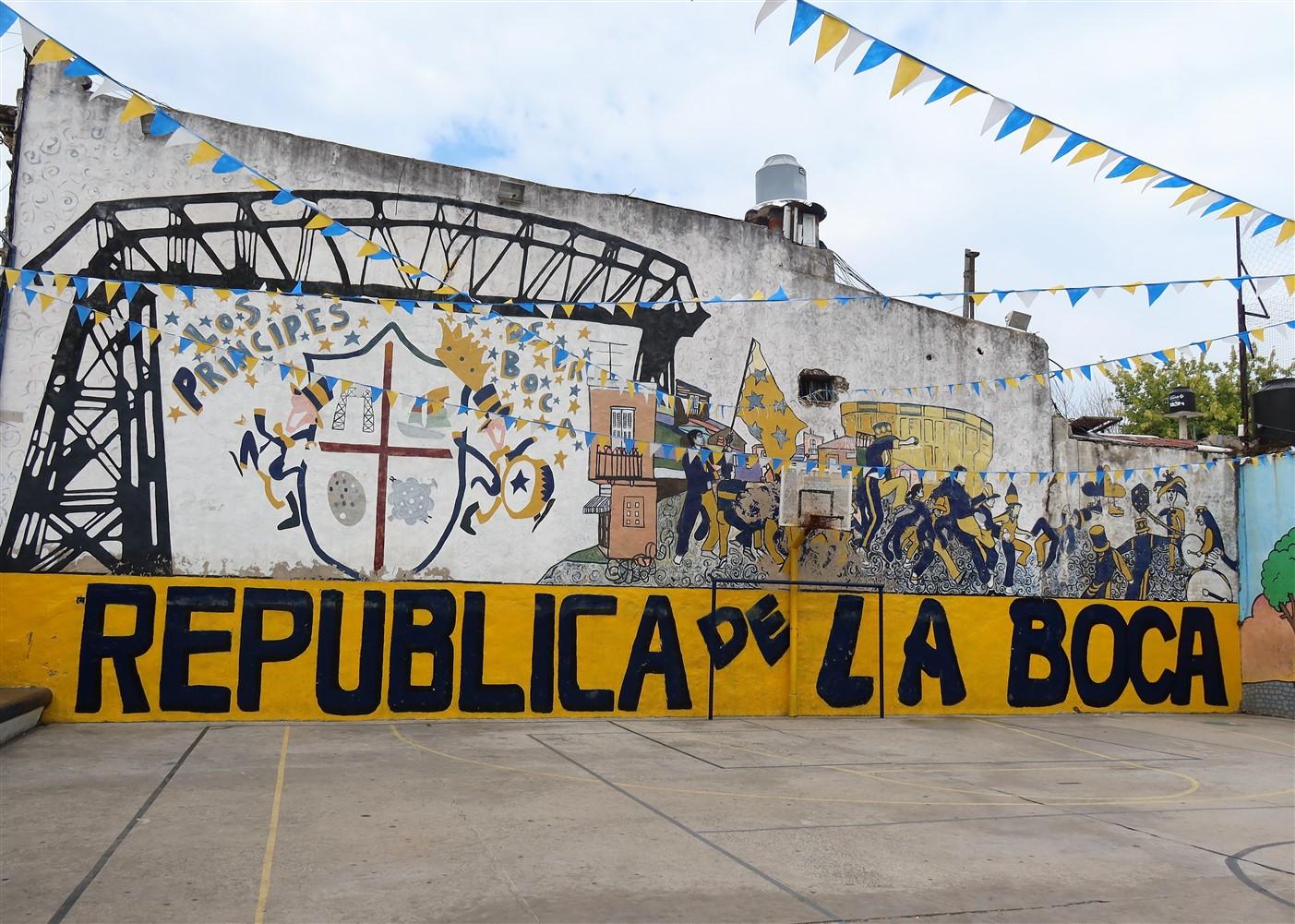 2020 03 08 124 Buenos Aires  La Boca.jpg