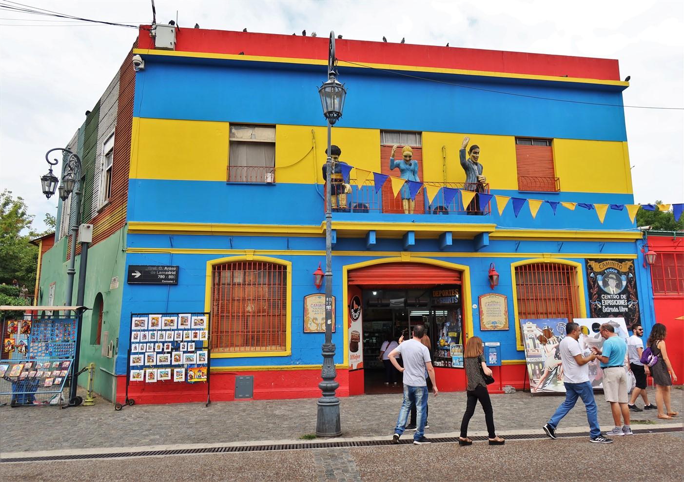 2020 03 08 129 Buenos Aires  La Boca.jpg