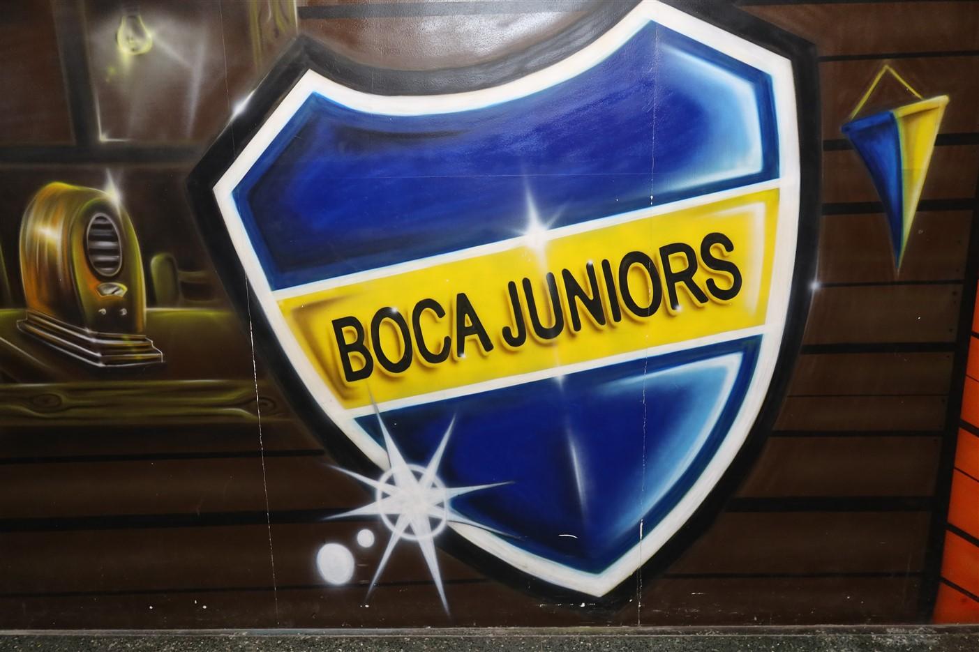 2020 03 08 13 Buenos Aires Boca Juniors Soccer Team.jpg