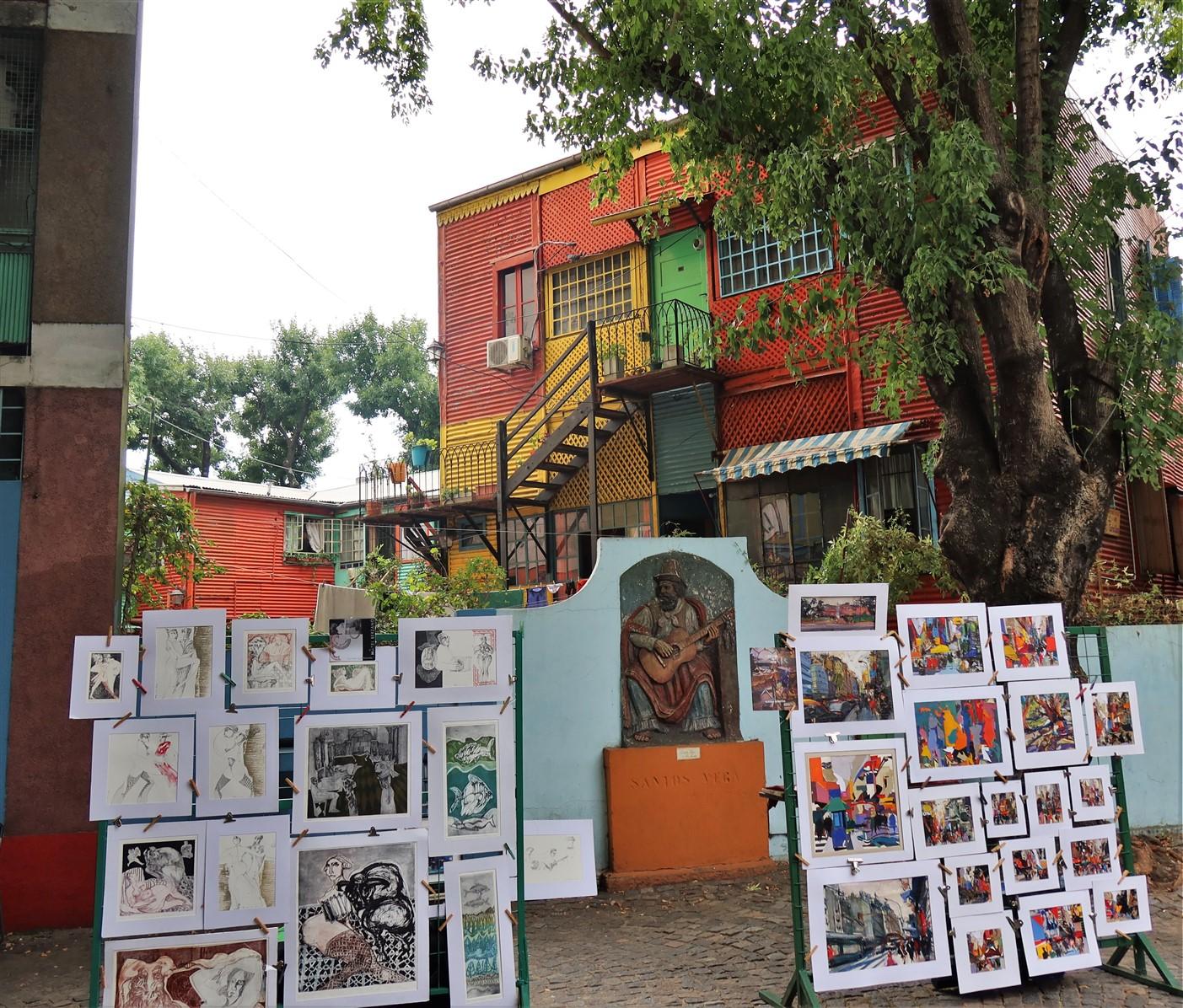 2020 03 08 131 Buenos Aires  La Boca.jpg