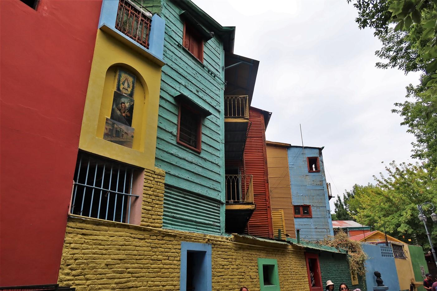2020 03 08 136 Buenos Aires  La Boca.jpg