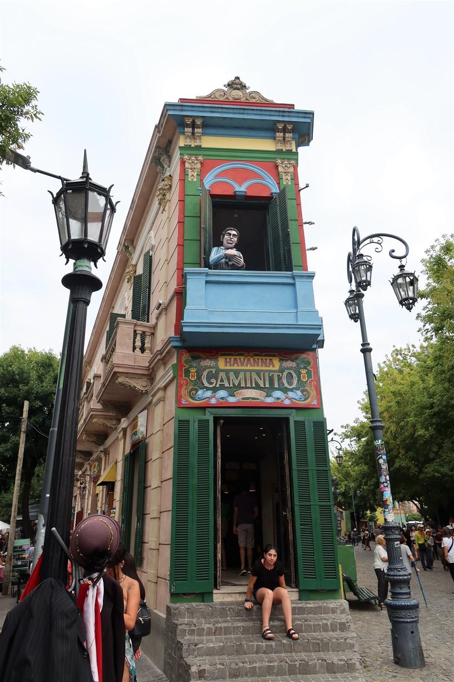 2020 03 08 143 Buenos Aires  La Boca.jpg