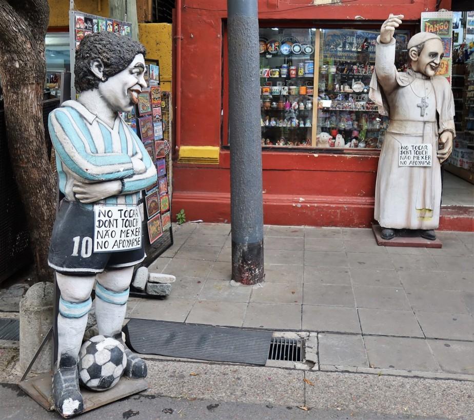 2020 03 08 147 Buenos Aires  La Boca.jpg