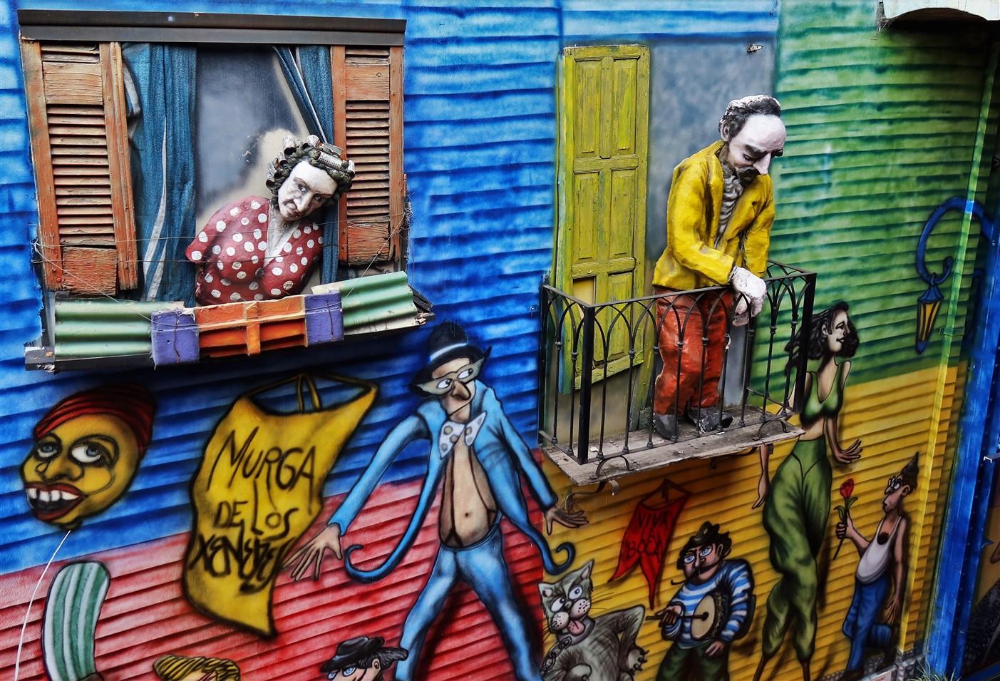2020 03 08 157 Buenos Aires  La Boca.jpg