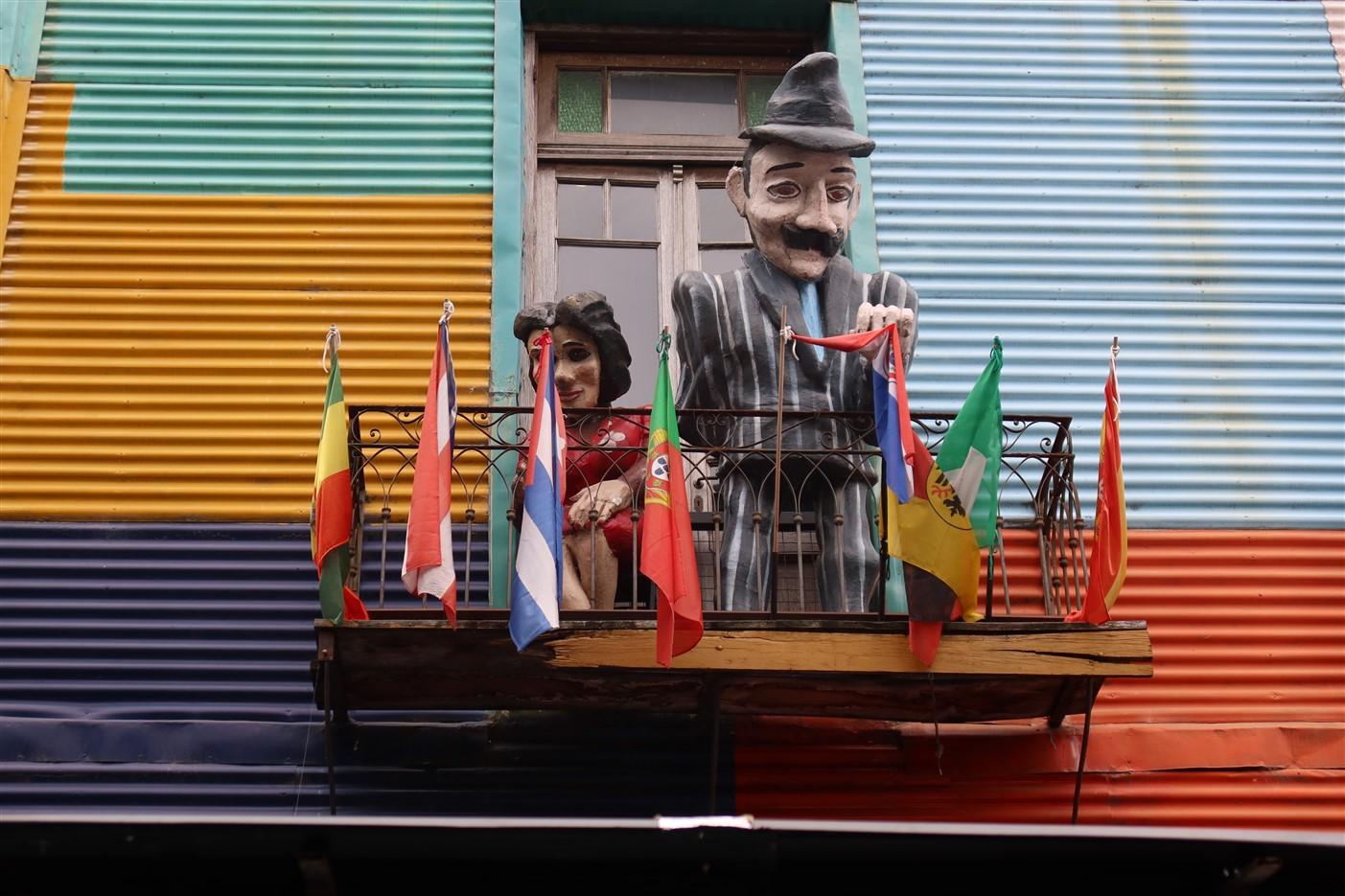 2020 03 08 162 Buenos Aires  La Boca.jpg