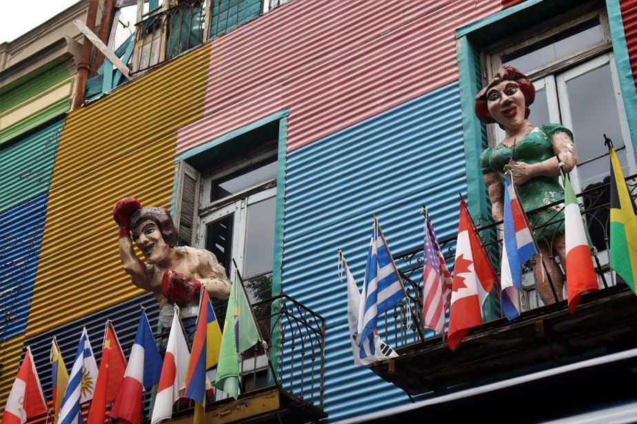 2020 03 08 163 Buenos Aires  La Boca.jpg
