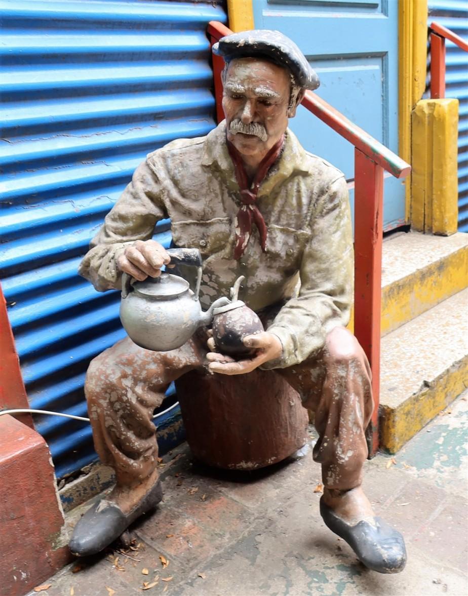 2020 03 08 164 Buenos Aires  La Boca.jpg