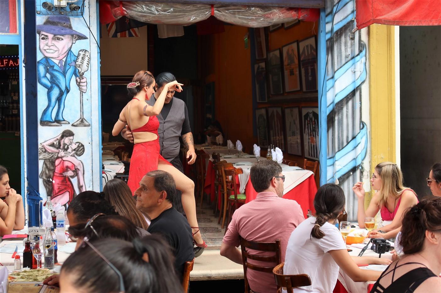2020 03 08 175 Buenos Aires  La Boca.jpg