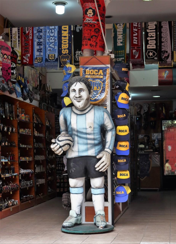 2020 03 08 180 Buenos Aires  La Boca.jpg