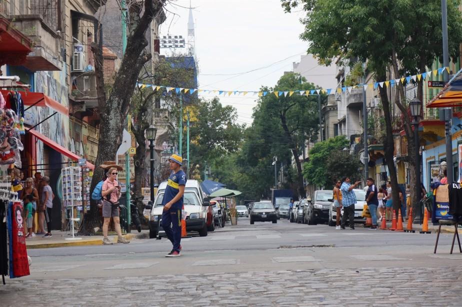 2020 03 08 182 Buenos Aires  La Boca.jpg
