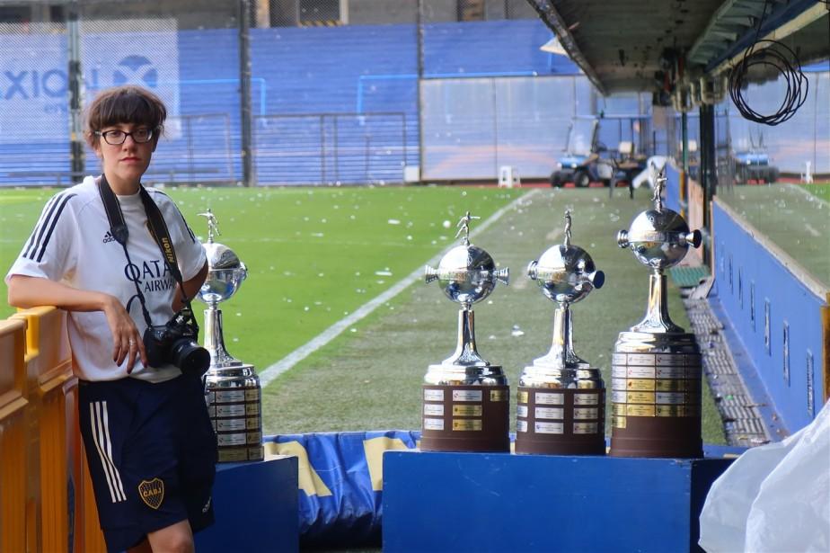 2020 03 08 21 Buenos Aires Boca Juniors Soccer Team.jpg