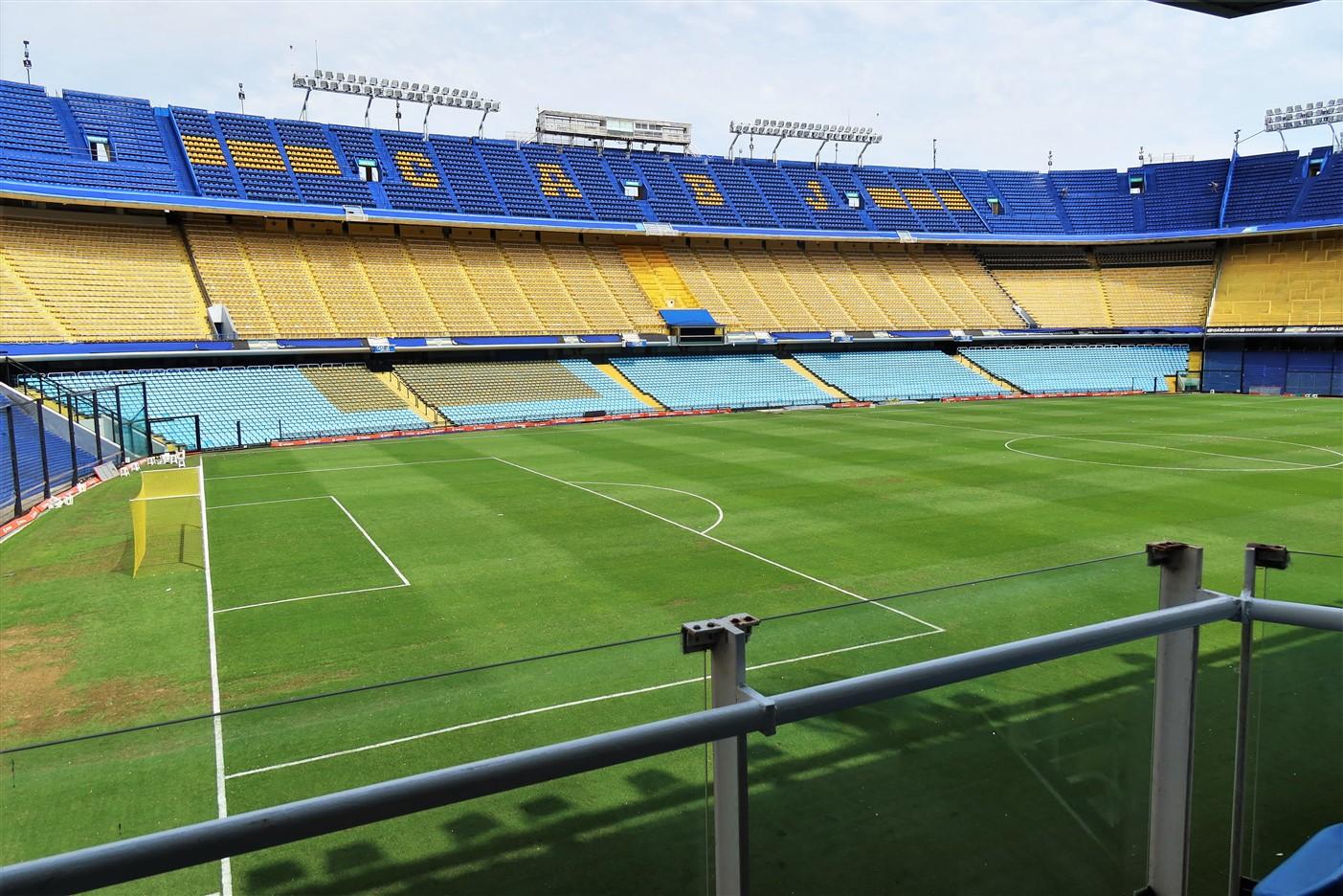 2020 03 08 28 Buenos Aires Boca Juniors Soccer Team.jpg