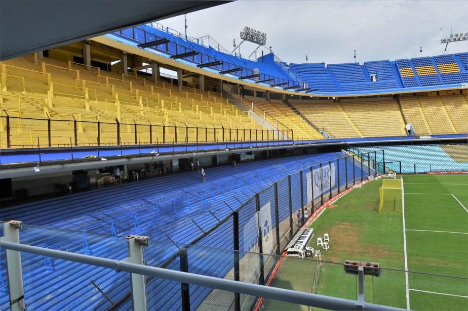 2020 03 08 29 Buenos Aires Boca Juniors Soccer Team.jpg