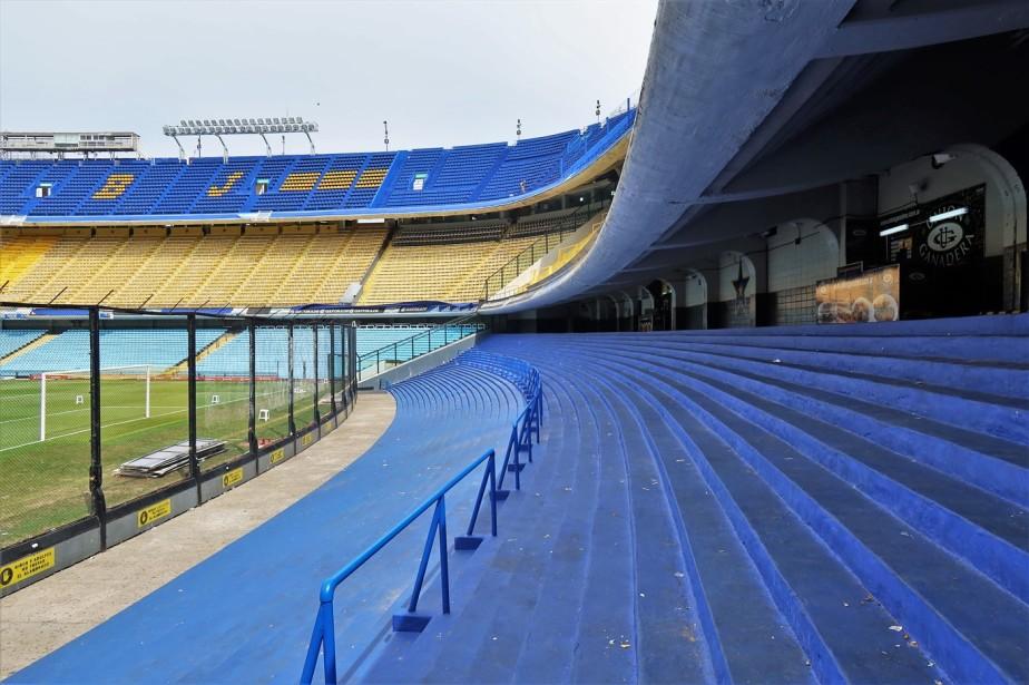 2020 03 08 50 Buenos Aires Boca Juniors Soccer Team.jpg