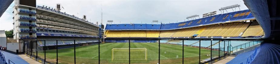 2020 03 08 54 Buenos Aires Boca Juniors Soccer Team.jpg