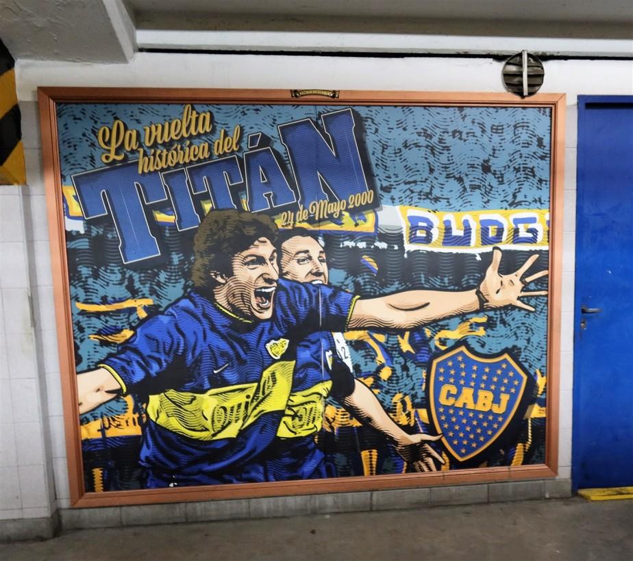 2020 03 08 67 Buenos Aires Boca Juniors Soccer Team.jpg