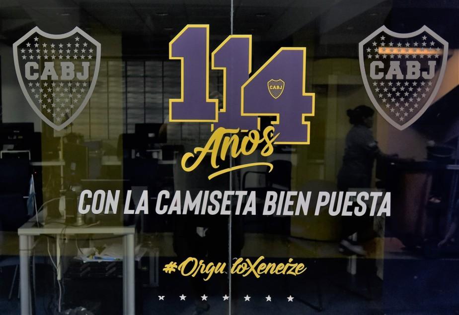 2020 03 08 71 Buenos Aires Boca Juniors Soccer Team.jpg