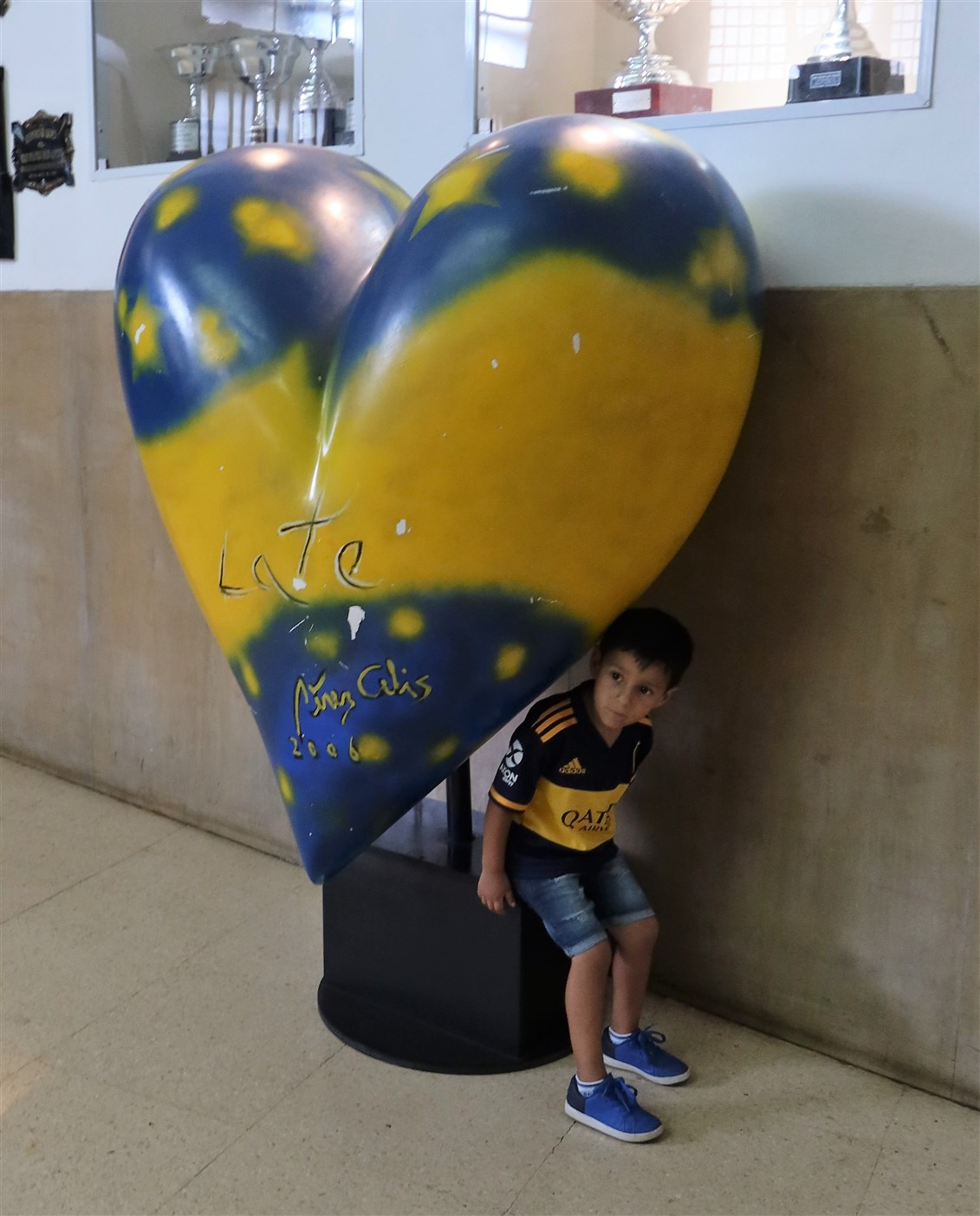 2020 03 08 76 Buenos Aires Boca Juniors Soccer Team.jpg