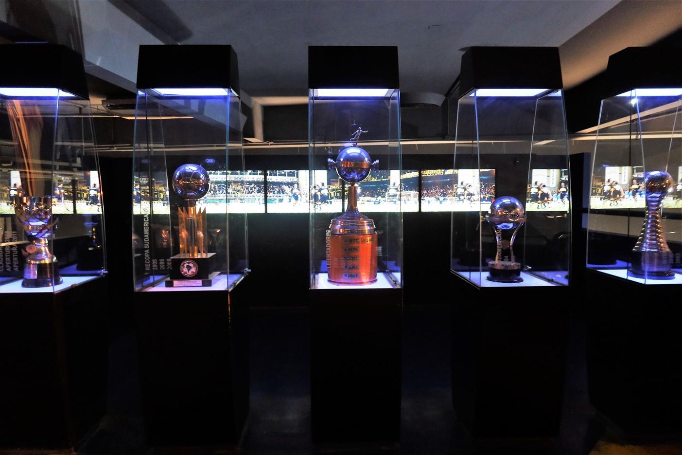 2020 03 08 94 Buenos Aires Boca Juniors Soccer Team.jpg