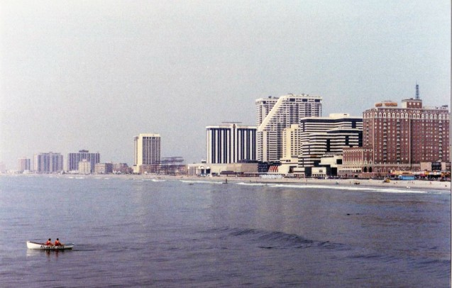 1988 06 13 2 Atlantic City