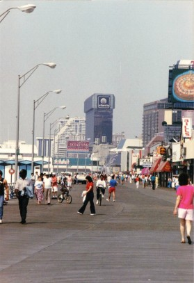 1988 06 13 4 Atlantic City