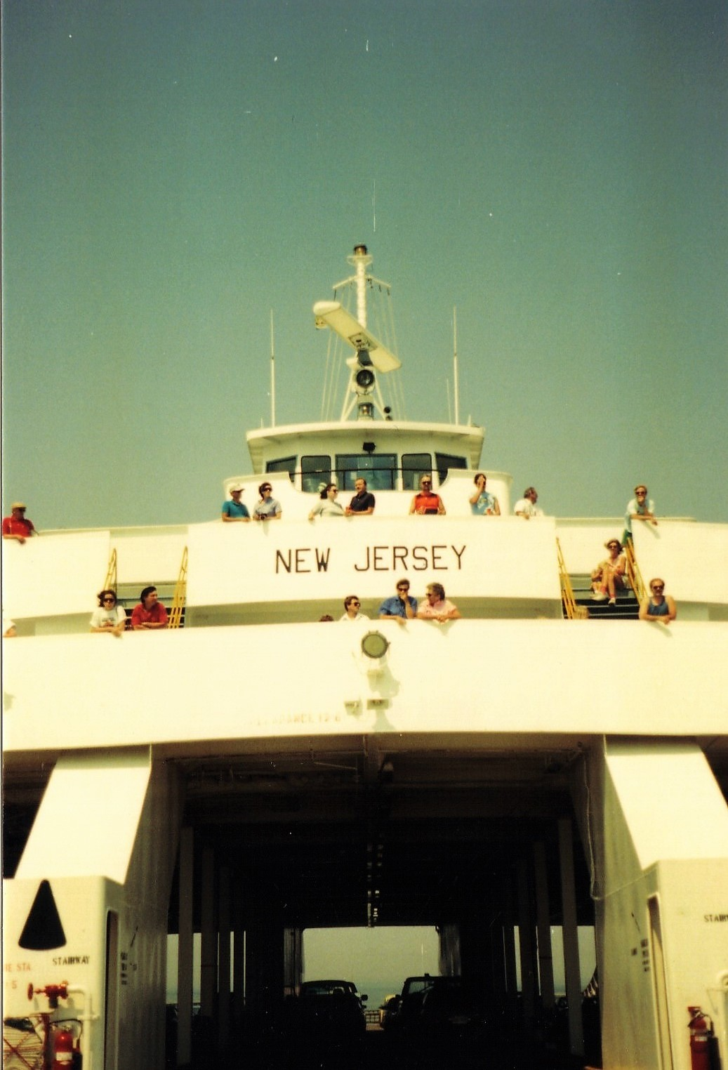 1988 06 14 2 Ocean City-Cape May.jpg