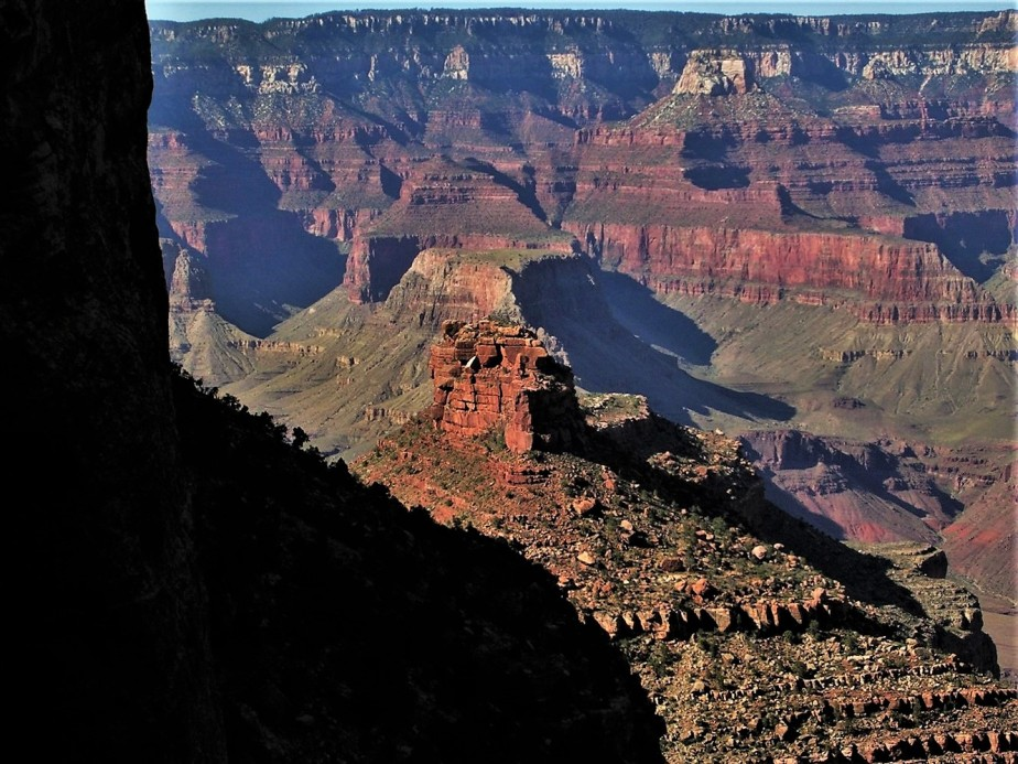 2005 06 26 Grand Canyon 40.jpg