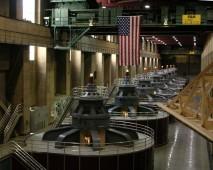 2005 06 27 Hoover Dam 13