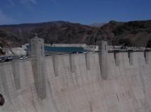 2005 06 27 Hoover Dam 26
