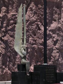 2005 06 27 Hoover Dam 44
