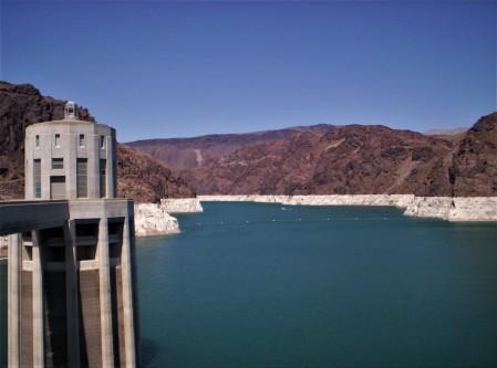 2005 06 27 Hoover Dam 46